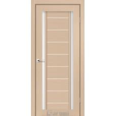 Двери DARUMI MADRID Двери MADRID Дуб боровой сатин белый