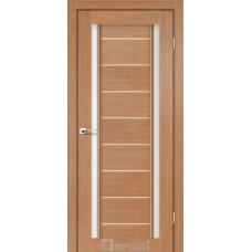 Двери DARUMI MADRID Двери MADRID Дуб натуральный сатин белый