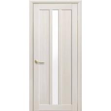 """Двери Новый стиль MODA Ламинатин Марти ПО дуб жемчужный """"Новый Стиль"""""""