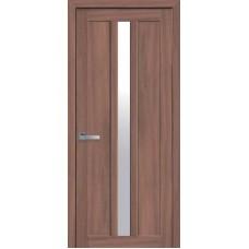 Двери Новый стиль MODA Ламинатин Марти ПО ольха 3d Новый Стиль