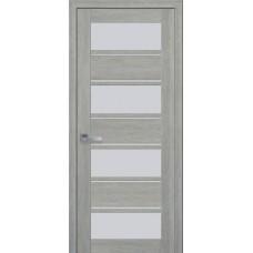Двери Новый стиль MODA ПВХ Ultra Элиза ПВХ ультра Новый Стиль