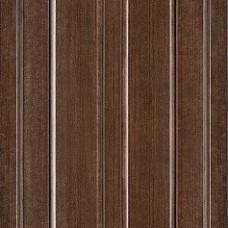 Двери TERMINUS MODERN Модель 117 цвет Венге