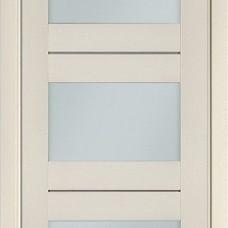 Двери TERMINUS MODERN Модель 140 Ясень Crema цвет