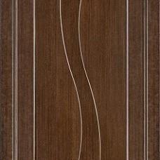 Двери TERMINUS MODERN Модель 15 цвет Венге