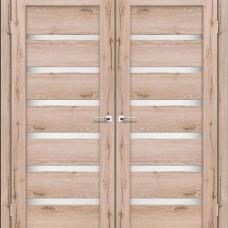 "Двери KORFAD MODERN PR-01 ""KORFAD"""
