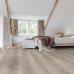 Ламинат Quick-Step Majestic Desert Oak brushed grey