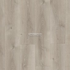 Ламинат quick step Majestic Desert Oak brushed grey