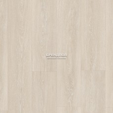 Ламинат quick step Majestic Valley Oak light beige