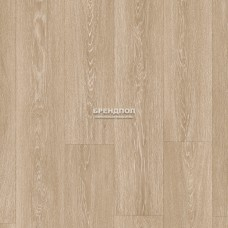 Ламинат quick step Majestic Valley Oak light brown