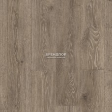 Ламинат quick step Majestic Woodland Oak brown