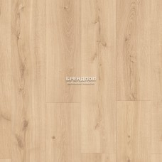 Ламинат quick step Majestic Desert Oak light natural