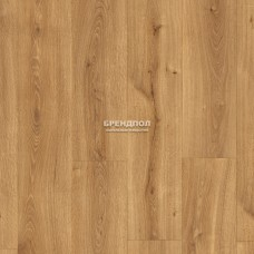 Ламинат quick step Majestic Desert Oak warm natural