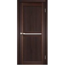 Двери KORFAD Milano ML-02 KORFAD