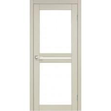 Двери KORFAD Milano ML-05 KORFAD