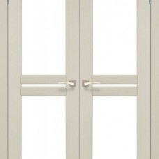 Двери KORFAD Milano ML-09 KORFAD