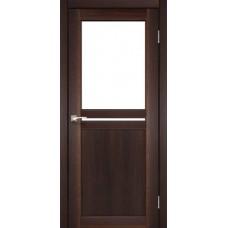 Двери KORFAD Milano ML-04 KORFAD