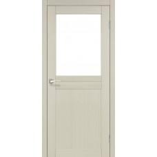 Двери KORFAD Milano ML-03 KORFAD