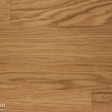 Паркетная доска kaindl NATURAL and DESIGN Flooring Natural Oak Sylvan