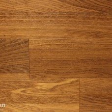 Паркетная доска kaindl NATURAL and DESIGN Flooring oak maron