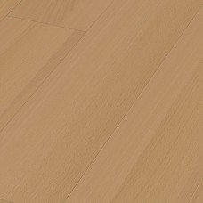 Паркетная доска kaindl NATURAL and DESIGN Flooring Бук Вапор - KAINDL