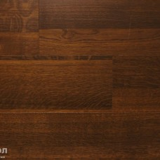 Паркетная доска kaindl NATURAL and DESIGN Flooring oak basalt