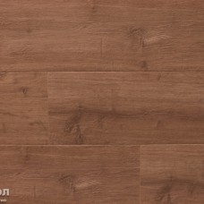 Паркетная доска kaindl NATURAL and DESIGN Flooring oak sarola comfort