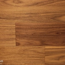 Паркетная доска kaindl NATURAL and DESIGN Flooring walnut salon