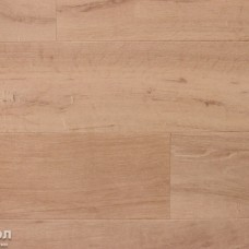 Паркетная доска kaindl NATURAL and DESIGN Flooring oak lavona comfort