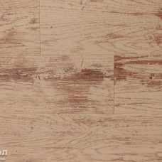 Паркетная доска kaindl NATURAL and DESIGN Flooring maple artemis authentic
