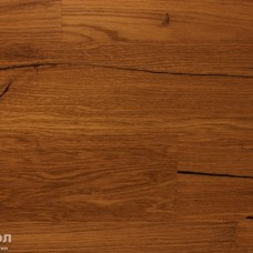 Паркетная доска kaindl NATURAL and DESIGN Flooring oak mahal authentic