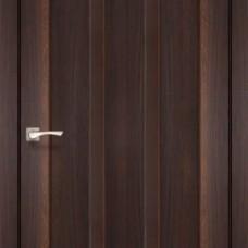 Двери KORFAD Napoli NP-04 KORFAD