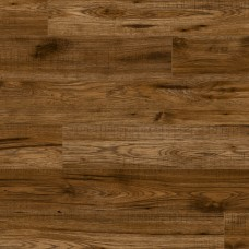 Ламинат kaindl Natural Touch 12mm Standard Plank Гикори ГРУЗИЯ
