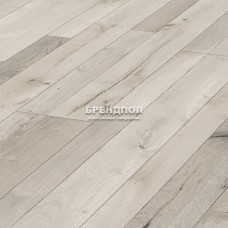 Ламинат kaindl Natural Touch Standard Plank Oak FARCO URBAN