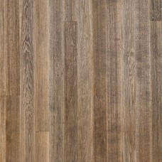 Паркетная доска upofloor New Wave OAK GRAND 138 SHABBY GREY
