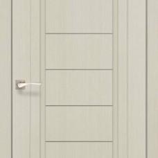 Двери KORFAD Oristano OR-03 KORFAD