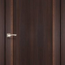Двери KORFAD Oristano OR-05 KORFAD