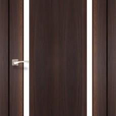 Двери KORFAD Oristano OR-02 KORFAD