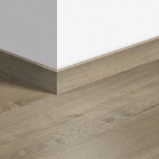 Ещё Quick-step 77 мм высота Soft Oak light brown