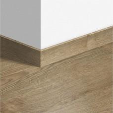 Ещё Quick-step 77 мм высота Old oak matt oiled planks