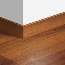 Ещё Quick-step 77 мм высота Natural varnished Merbau planks