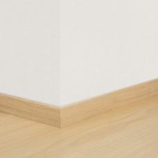 Ещё Quick-step 77 мм высота Natural varnished Oak planks