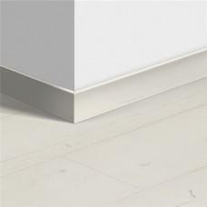 Ещё Quick-step 77 мм высота Painted oak white