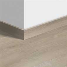 Ещё Quick-step 77 мм высота Brushed oak beige