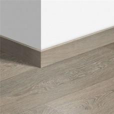 Ещё Quick-step 77 мм высота Old Oak light grey