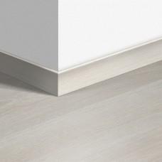 Ещё Quick-step 77 мм высота Estate Oak light grey