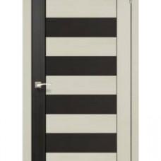 Двери KORFAD PORTO COMBI PC-03 KORFAD