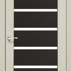 Двери KORFAD PORTO COMBI PC-02 KORFAD