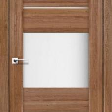 Двери KORFAD Parma PM-06 САТИН БЕЛЫЙ KORFAD
