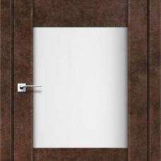 Двери KORFAD Parma PM-01 САТИН БЕЛЫЙ KORFAD
