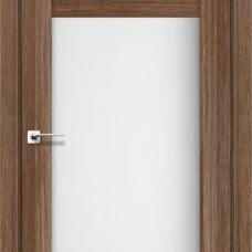 Двери KORFAD Parma PM-09 САТИН БЕЛЫЙ KORFAD